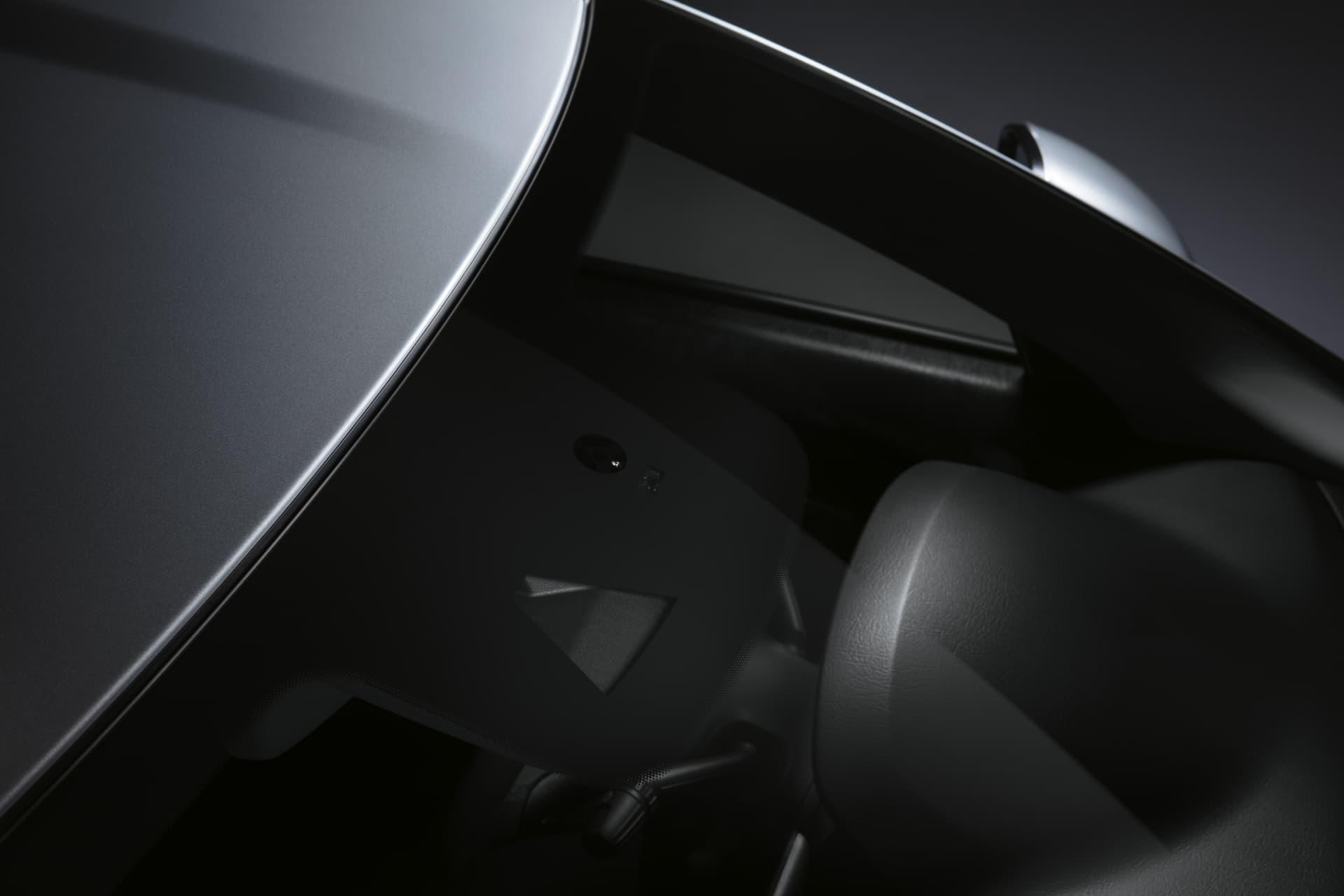 Fiat Tipo 2021 09