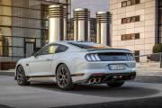 Ford Mustang Mach 1 2021 1020 005 thumbnail