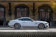 Ford Mustang Mach 1 2021 1020 006 thumbnail