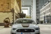 Ford Mustang Mach 1 2021 1020 007 thumbnail