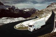 Hyundai Camion Xcient Fuel Cell Hidrogeno 04 thumbnail