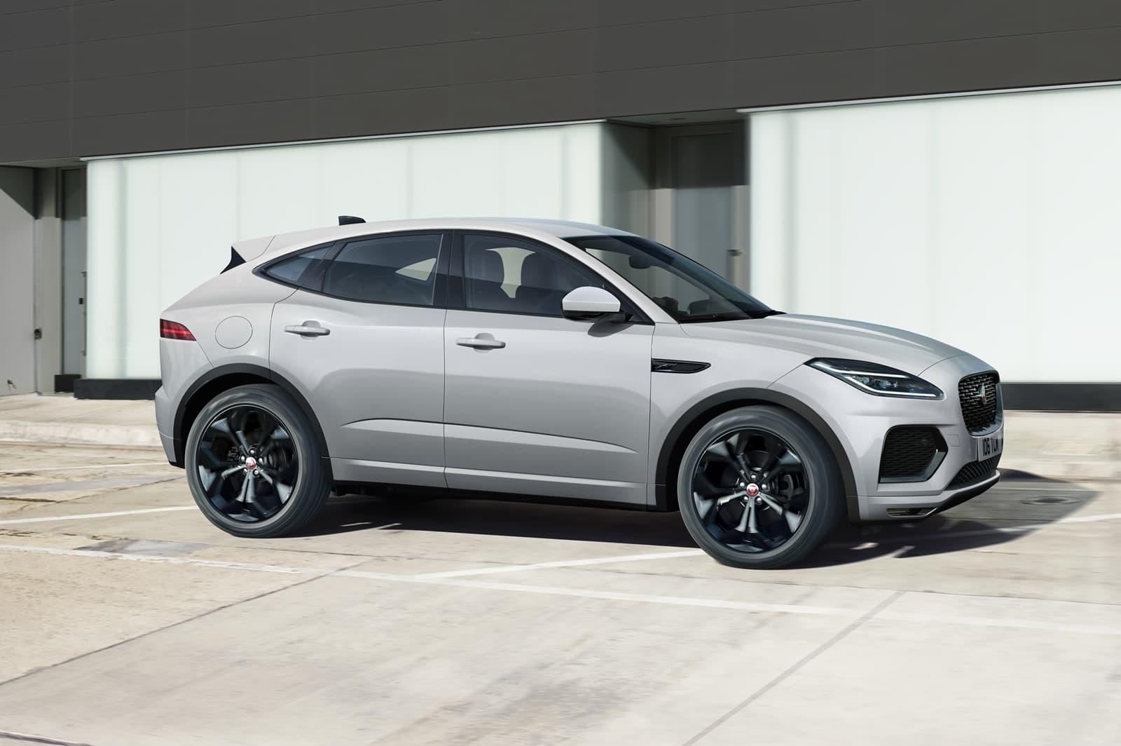 Jaguar E Pace 2021 1020 001