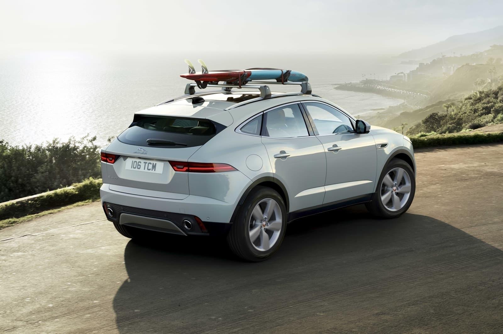 Jaguar E Pace 2021 1020 002