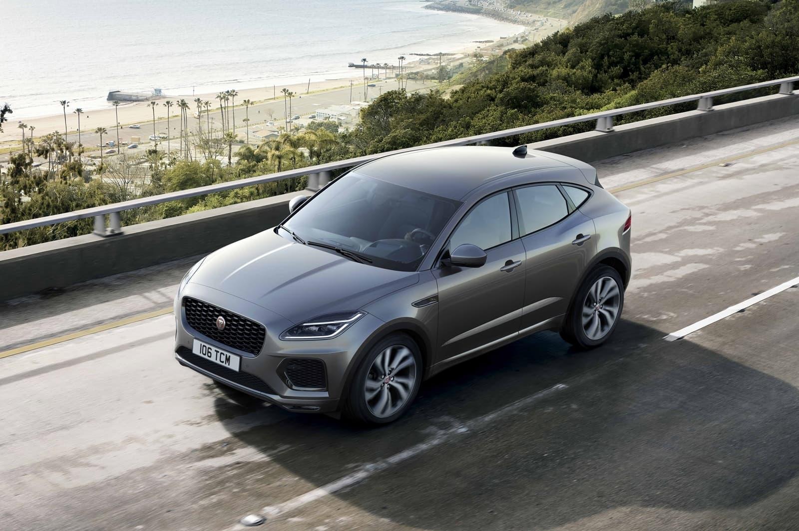Jaguar E Pace 2021 1020 003