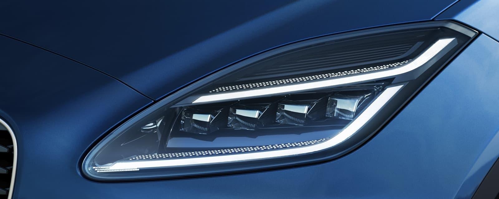 Jaguar E Pace 2021 1020 005
