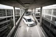 Mercedes Eqv 2020 Prueba Exterior 56 thumbnail