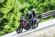 Moto Mv Agusta Turismo thumbnail