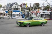 Opel Manta Aniversario 70 Anos 07 thumbnail