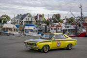 Opel Manta Aniversario 70 Anos 08 thumbnail
