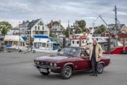 Opel Manta Aniversario 70 Anos 10 thumbnail