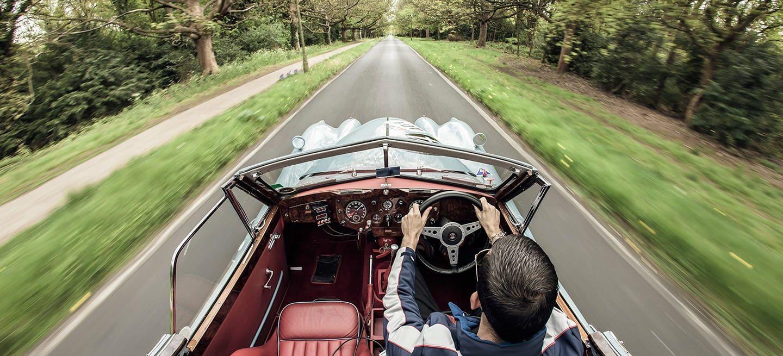 Postura Correcta Como Sentarse Conducir 02
