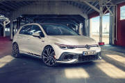 Volkswagen Golf 8 Gti Clubsport 2021 1 thumbnail