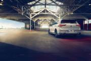 Volkswagen Golf 8 Gti Clubsport 2021 4 thumbnail