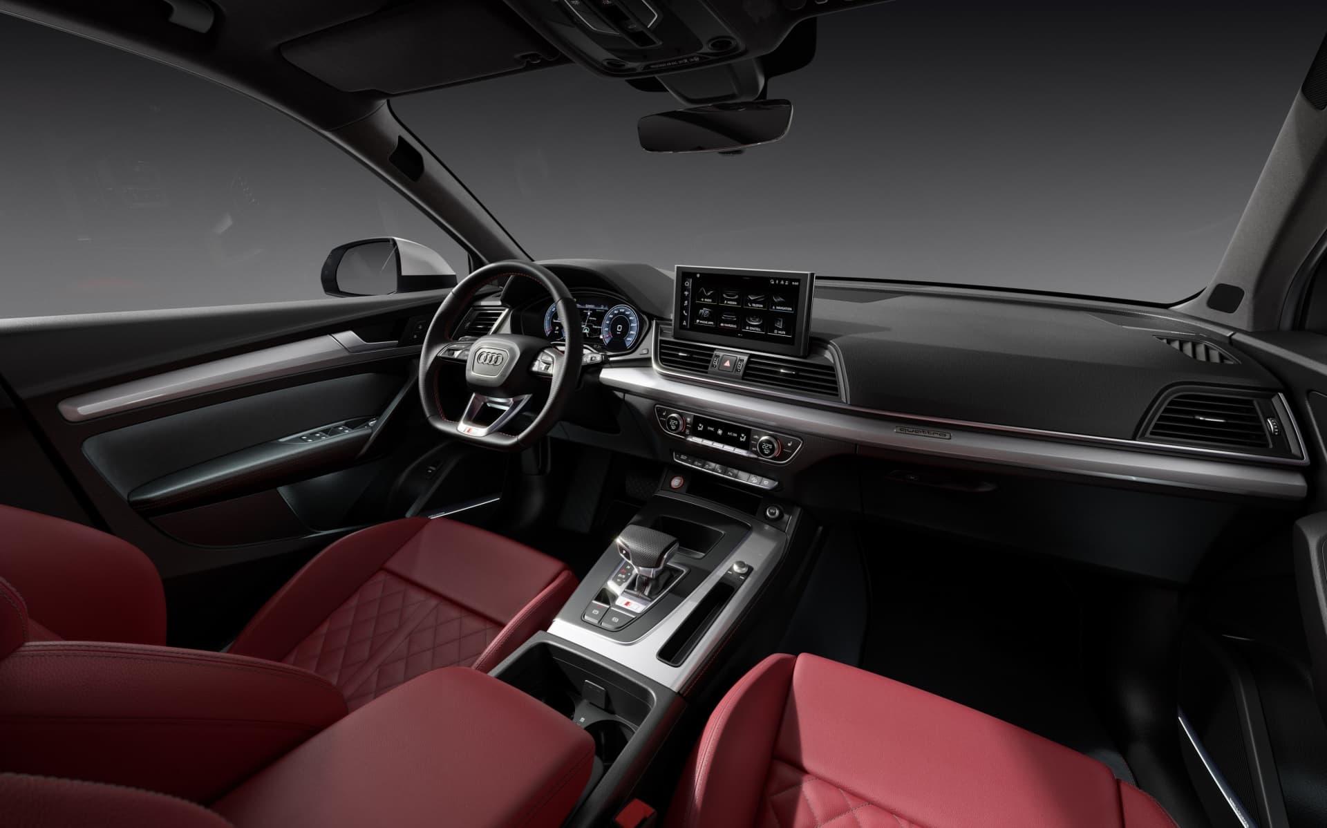 Audi Sq5 Tdi 2021 06