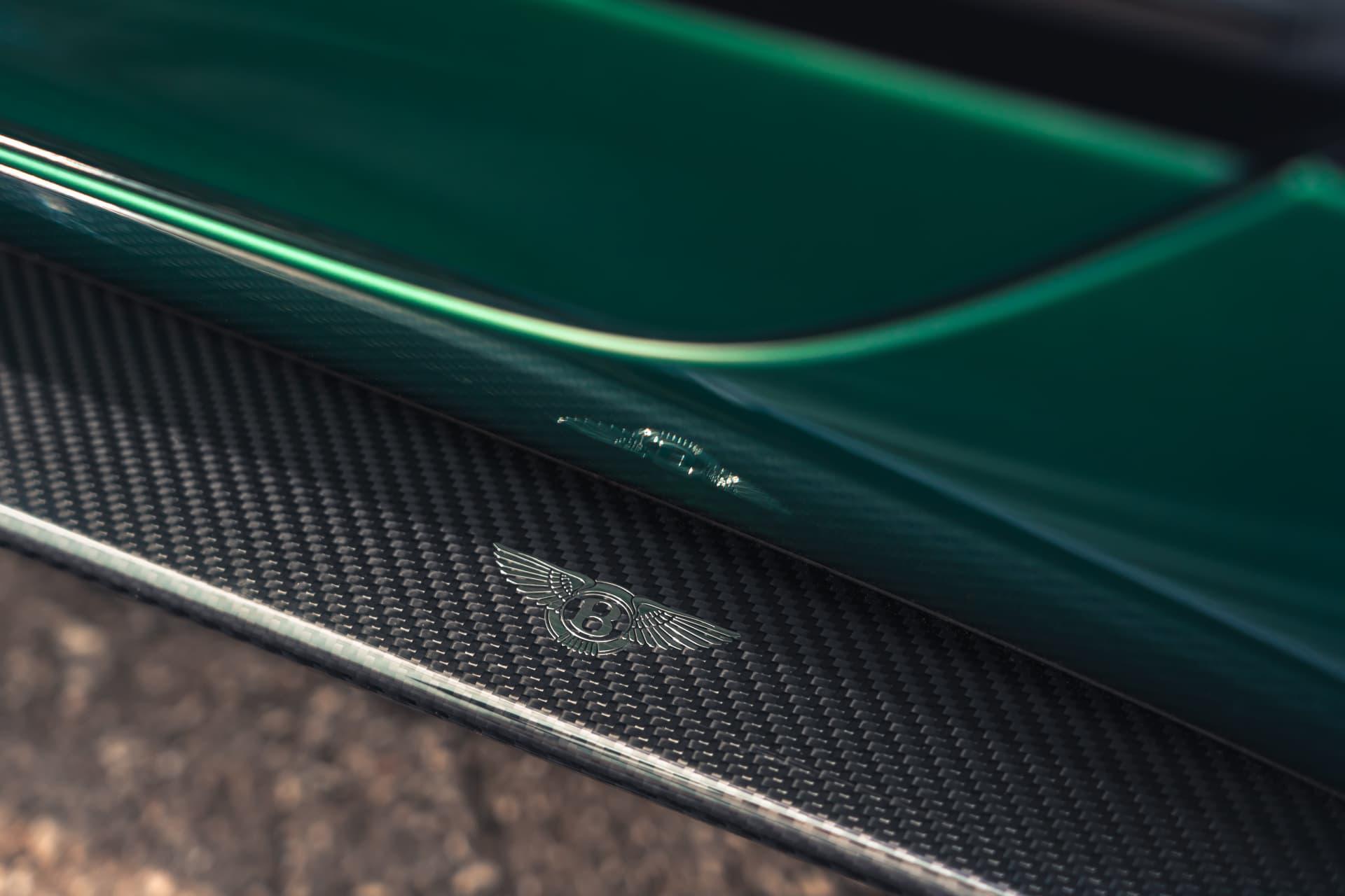 accesori izquierda y derecha Universal Drive De fibra de carbono decoraci/ón interior del coche Coche de fibra de carbono Multimedia Perilla adhesivo decorativo for Audi A6 S6 S7 C7 A7 4G8 2012-2018