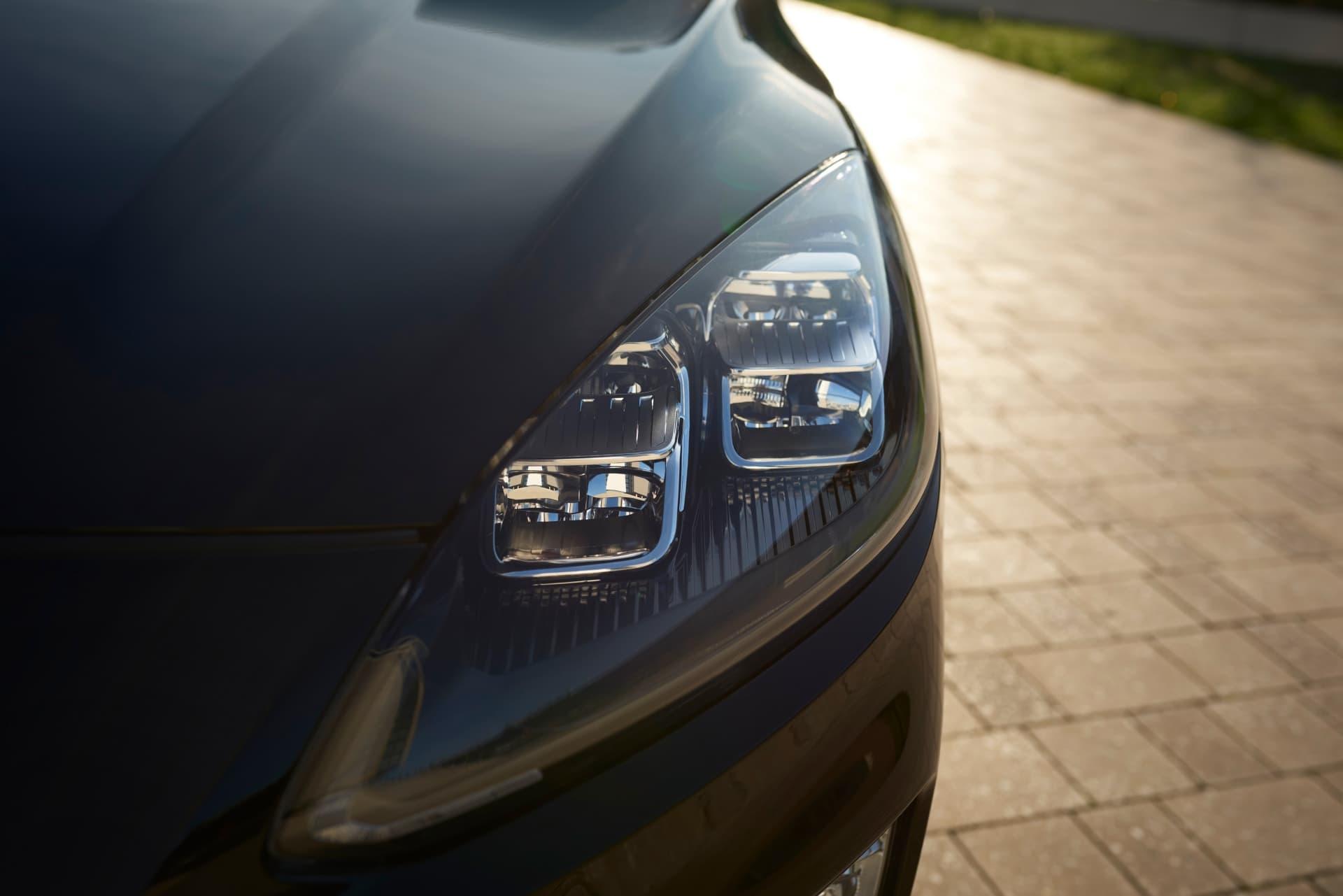 Ford Kuga Hybrid Almussafes 07