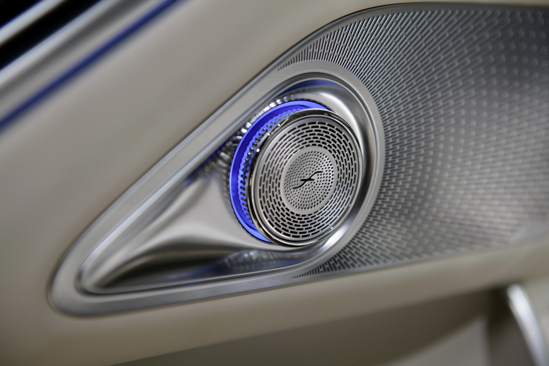 Mercedes Maybach Clase S 2021 150
