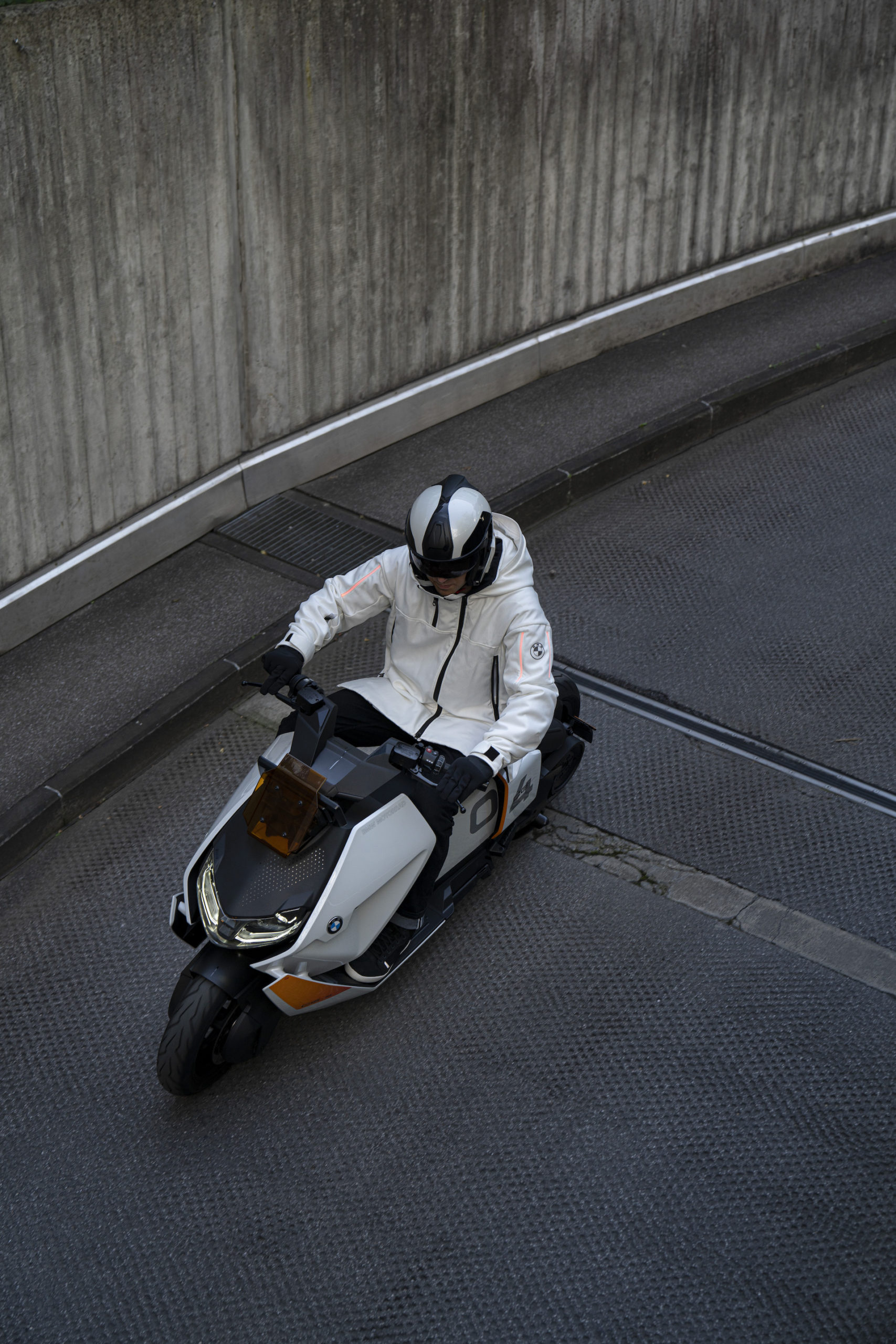 Moto Bmw Definition Accion4