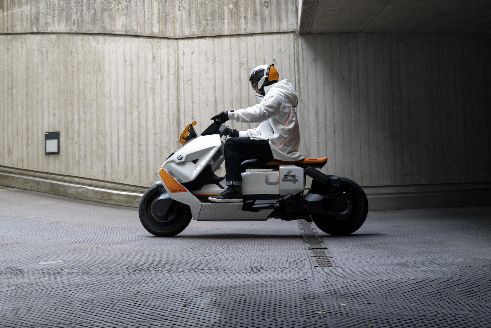 Moto Bmw Definition Accion5