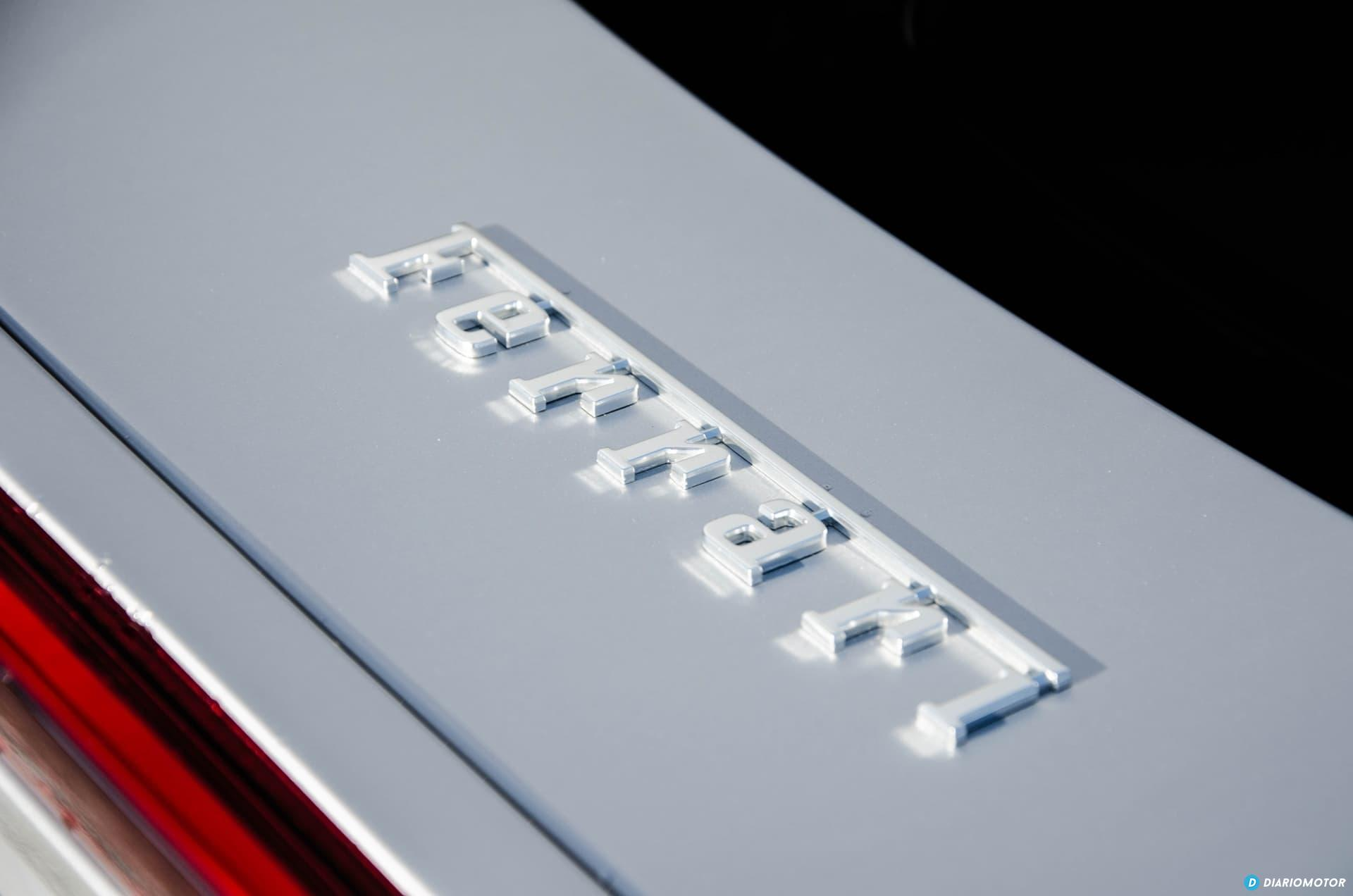 Ferrari Sf90 Stradale Prueba Dcd 1220 007