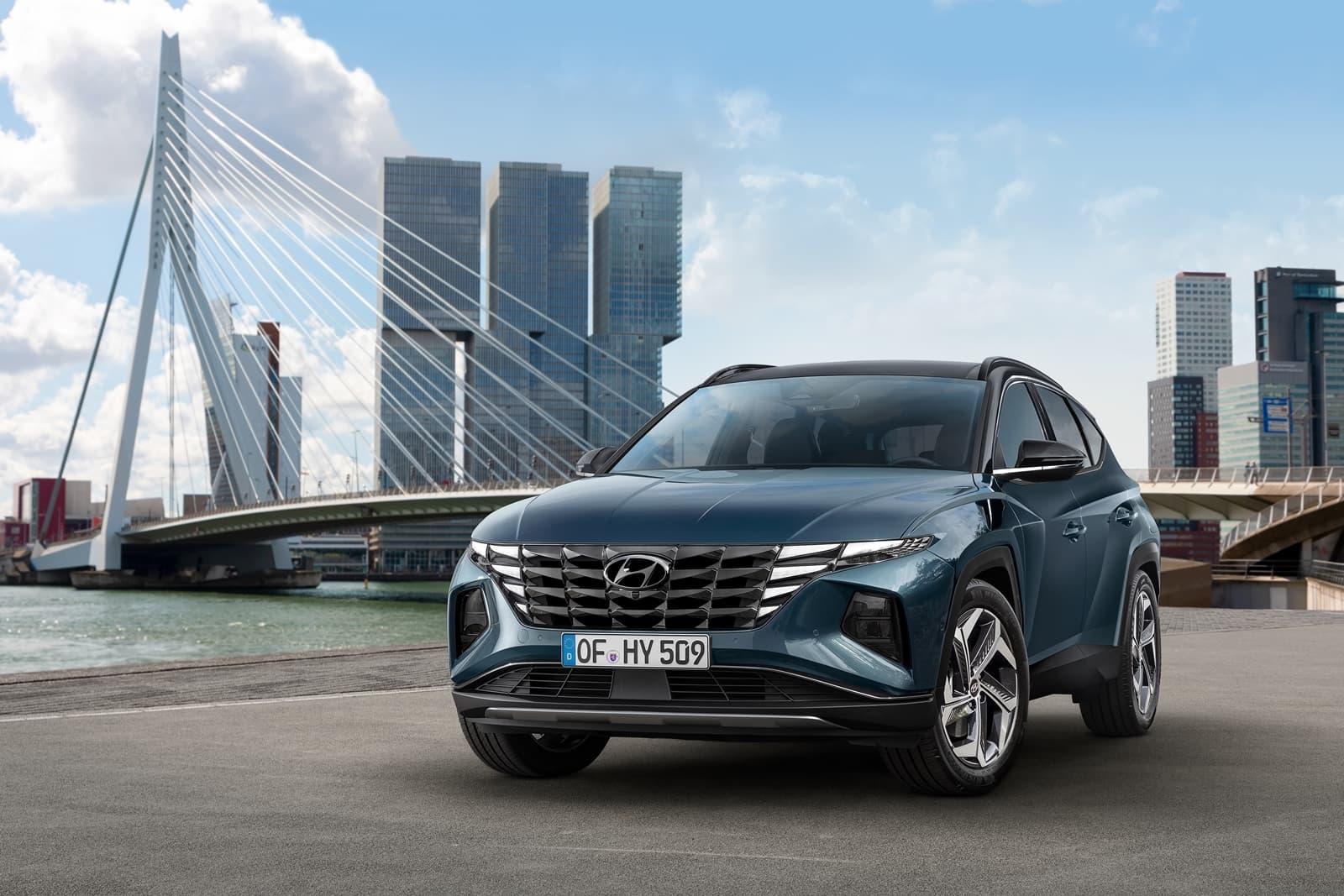 Hyundai Tucson 2021 1220 002