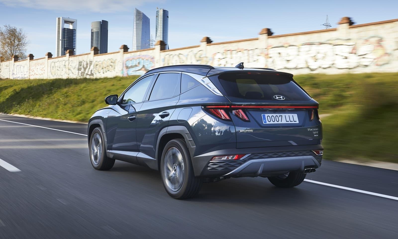 Hyundai Tucson 2021 1220 008