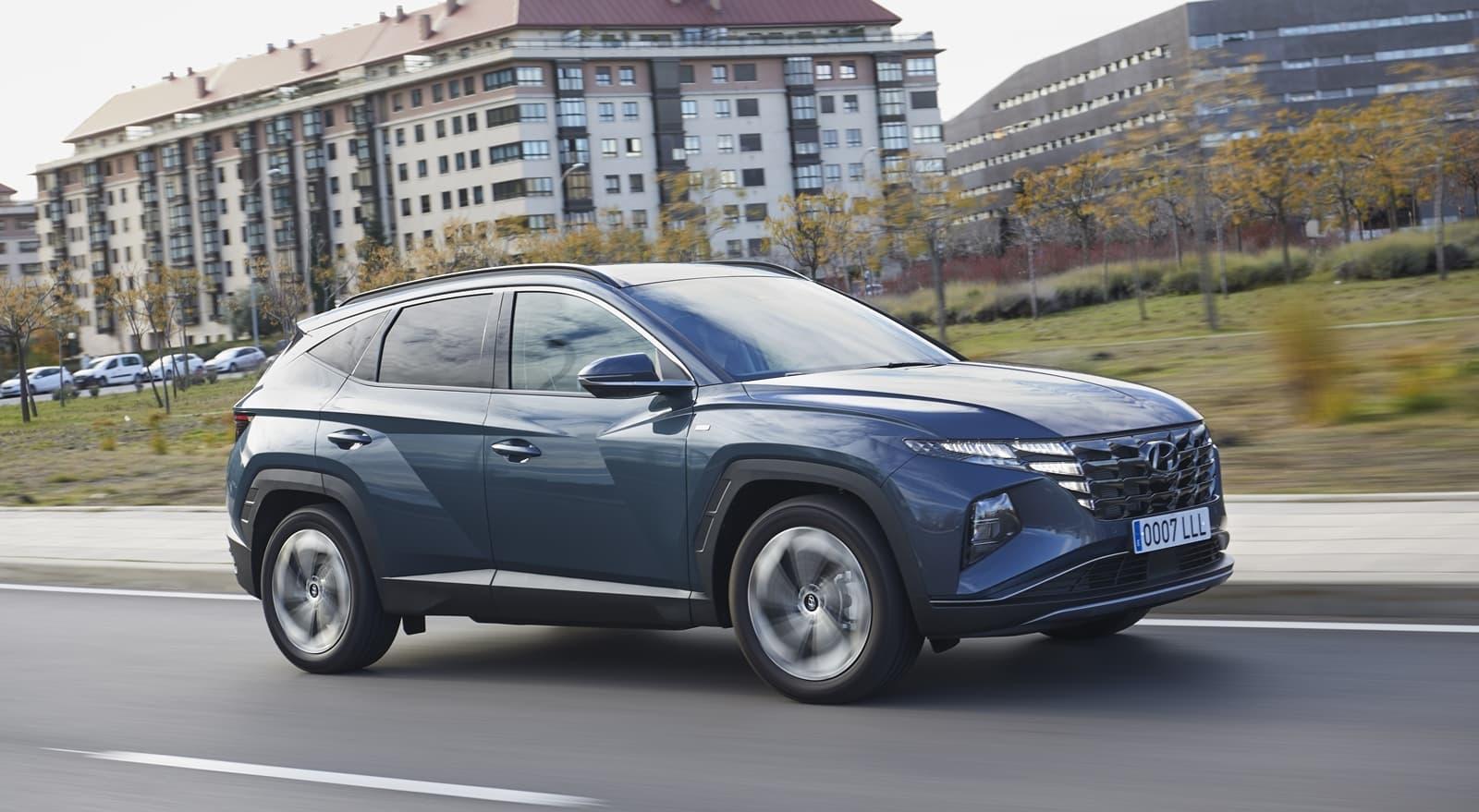 Hyundai Tucson 2021 1220 010