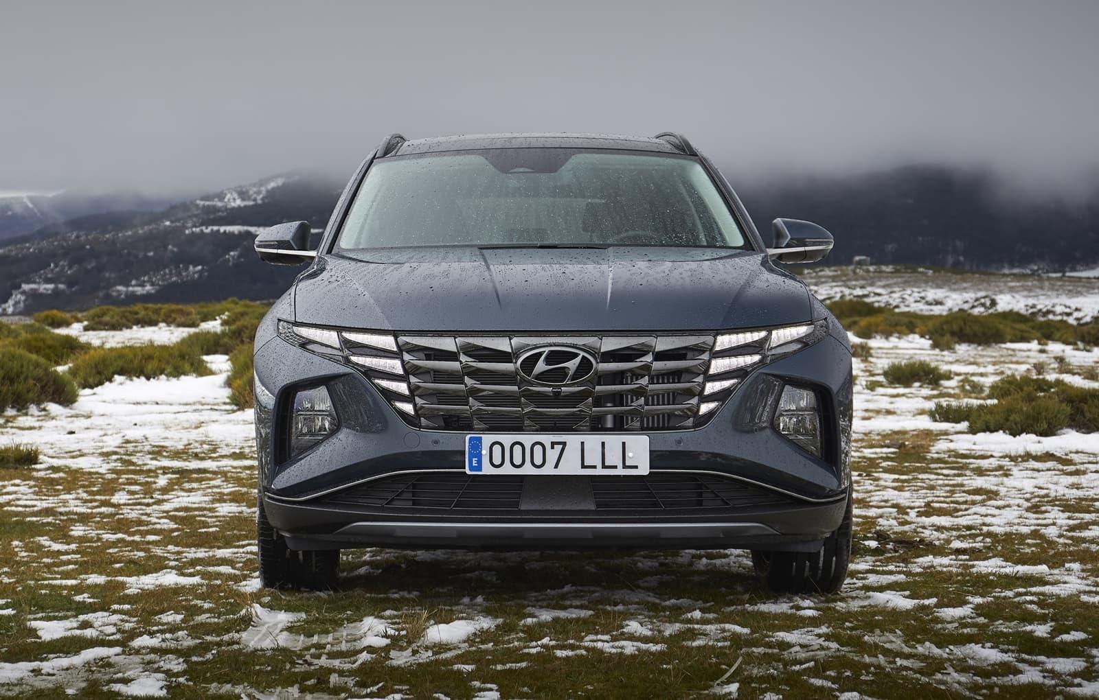 Hyundai Tucson 2021 1220 031