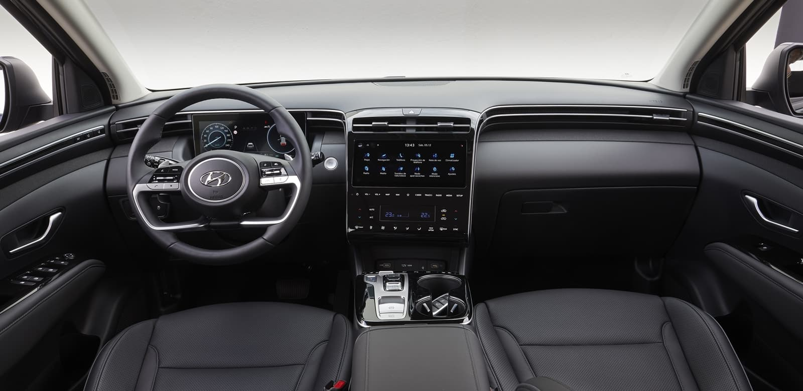 Hyundai Tucson 2021 1220 046