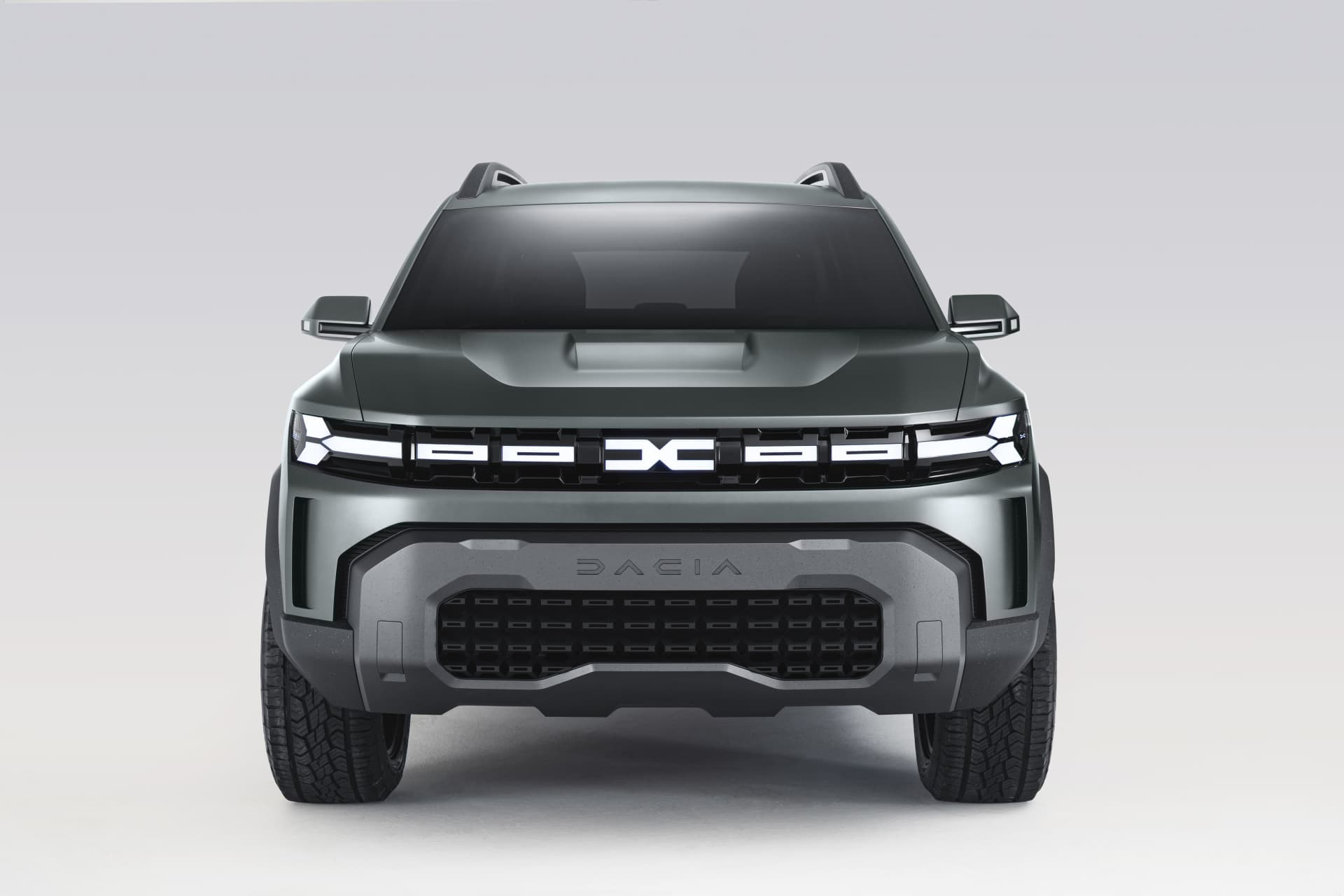 Dacia Bigster Concept 05