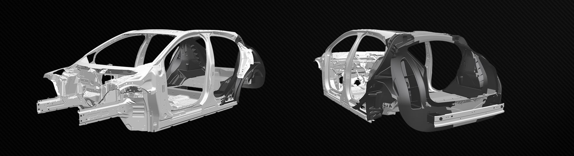 Jaguar Land Rover Proyecto Tucana 05