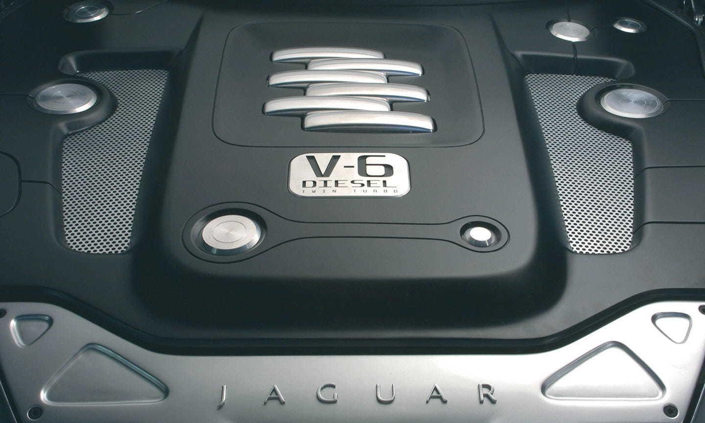 Jaguar R D6 04