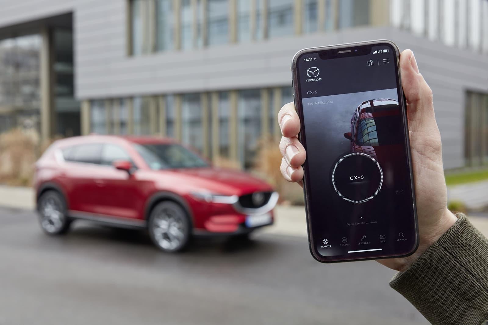 Mazda Cx 5 2021 0121 006