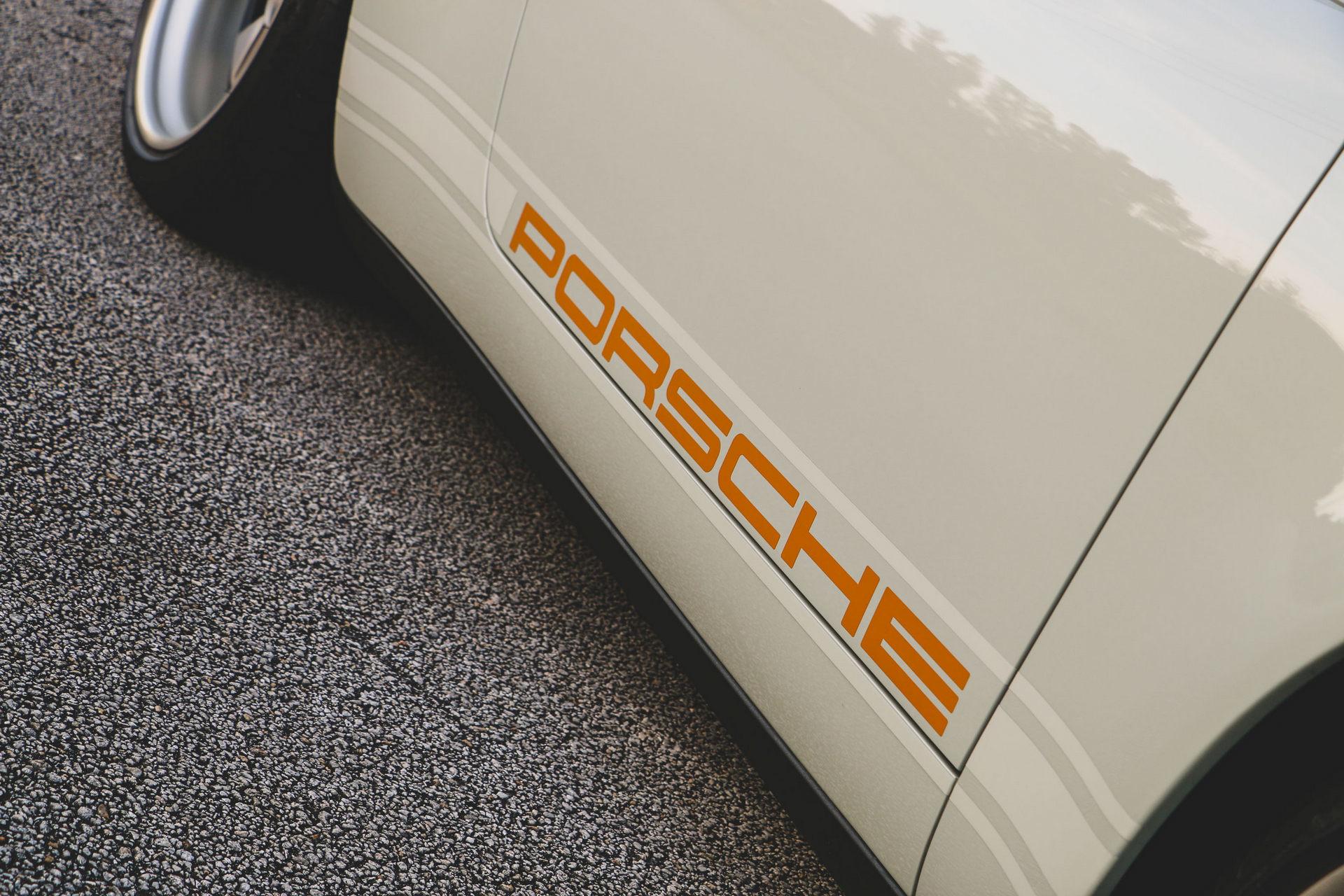 Porsche 911 Singer Venta Rmsothebys 04
