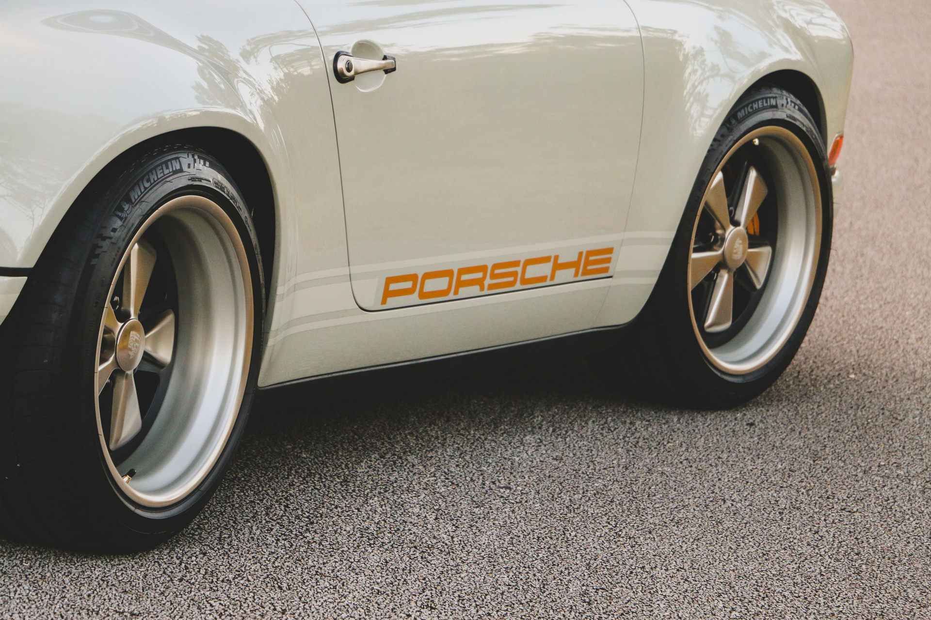 Porsche 911 Singer Venta Rmsothebys 05
