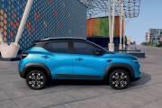 Gallería fotos de Renault Kiger