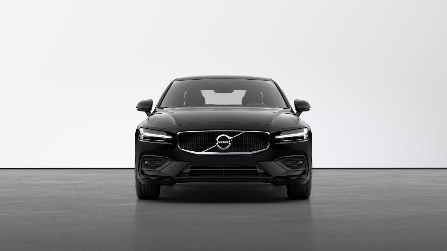 Volvo S60 Premium Edition Oferta Enero 2021 01