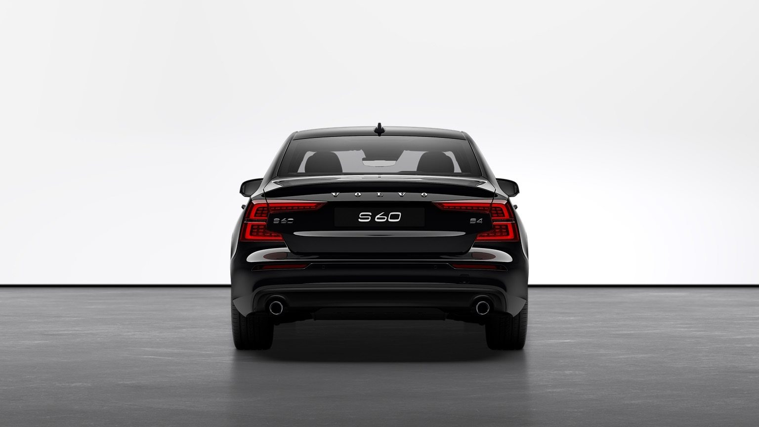 Volvo S60 Premium Edition Oferta Enero 2021 05