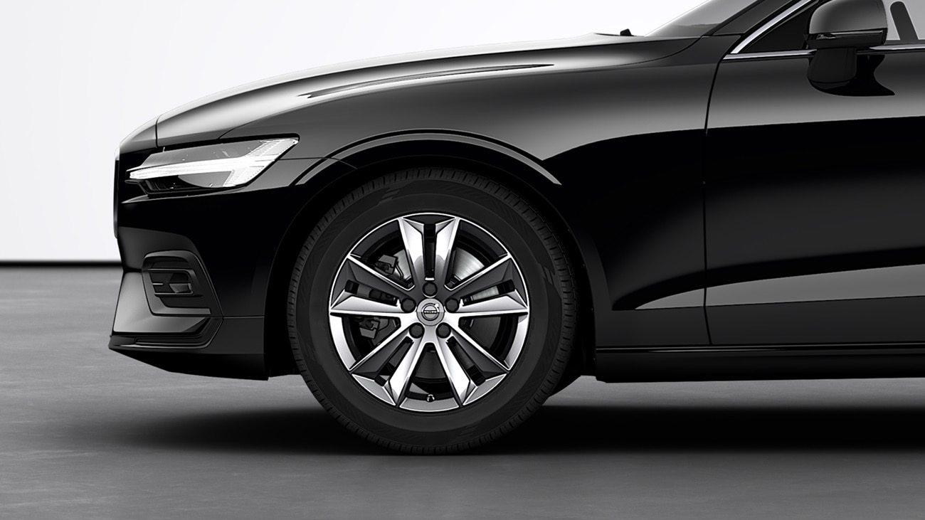 Volvo S60 Premium Edition Oferta Enero 2021 06