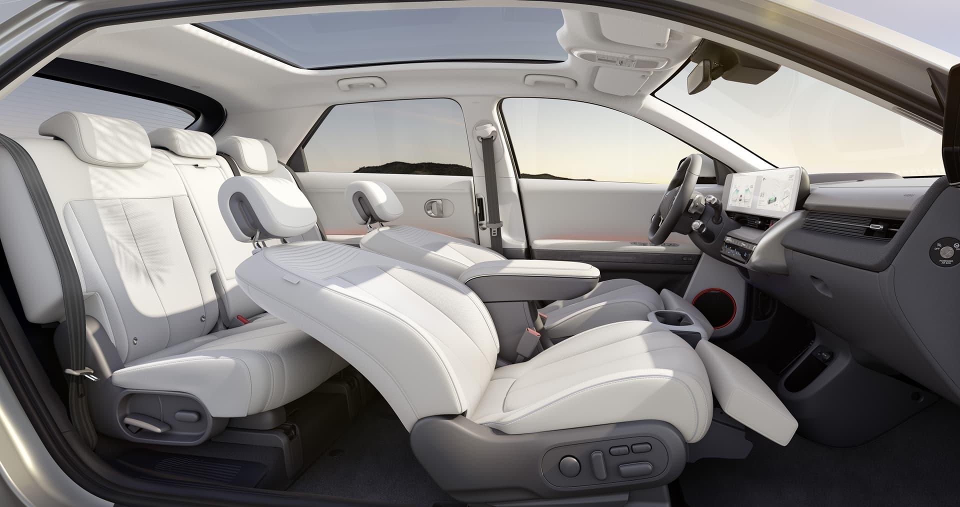 Hyundai Ioniq 5 2021 0221 003