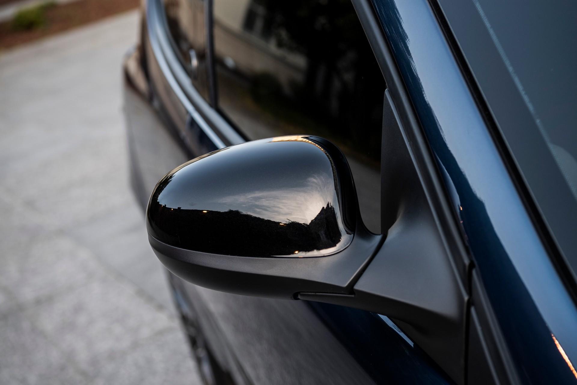 Lancia Ypsilon 2021 19