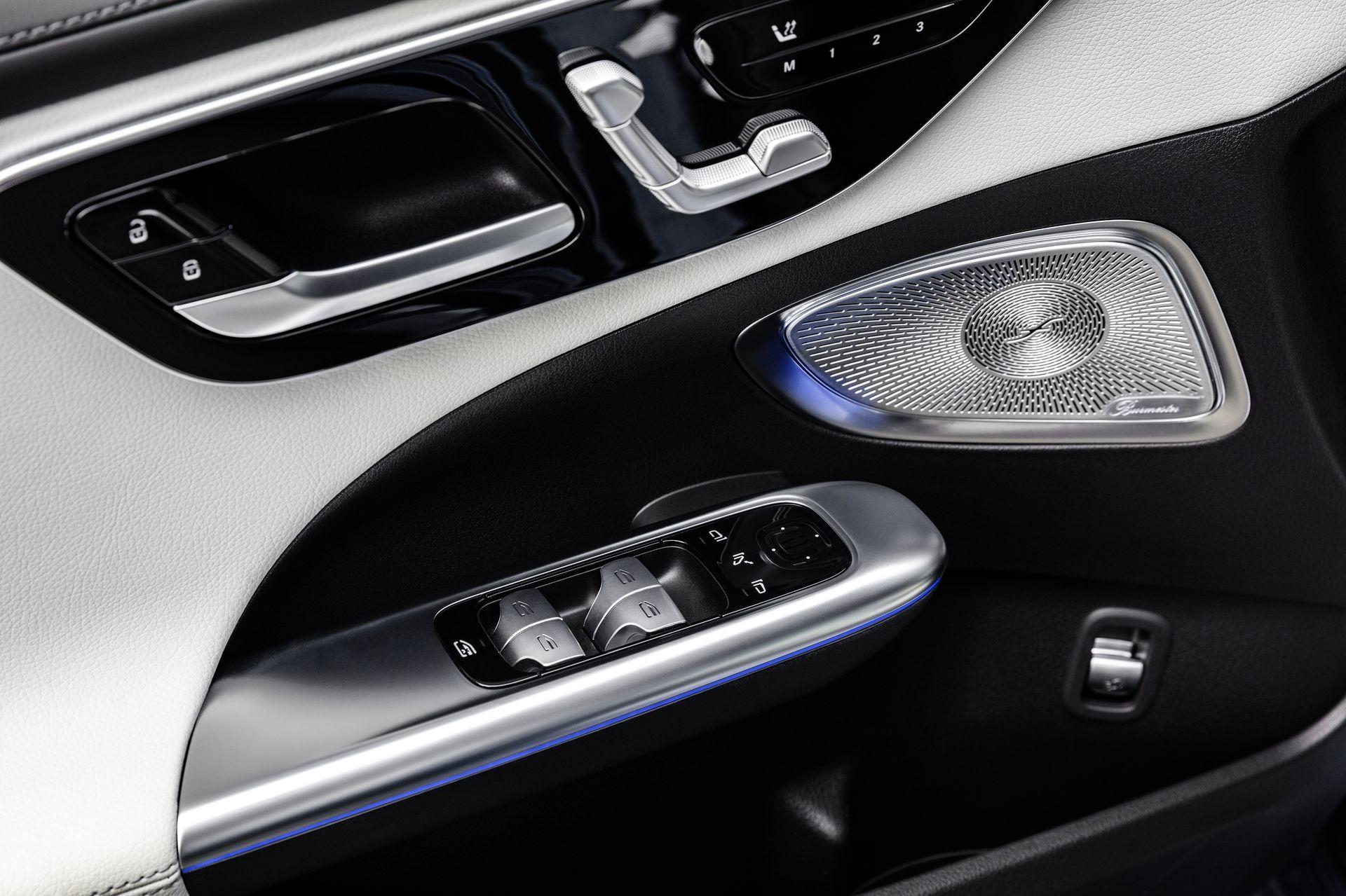 Mercedes Benz C Klasse, 2021 // Mercedes Benz C Class, 2021