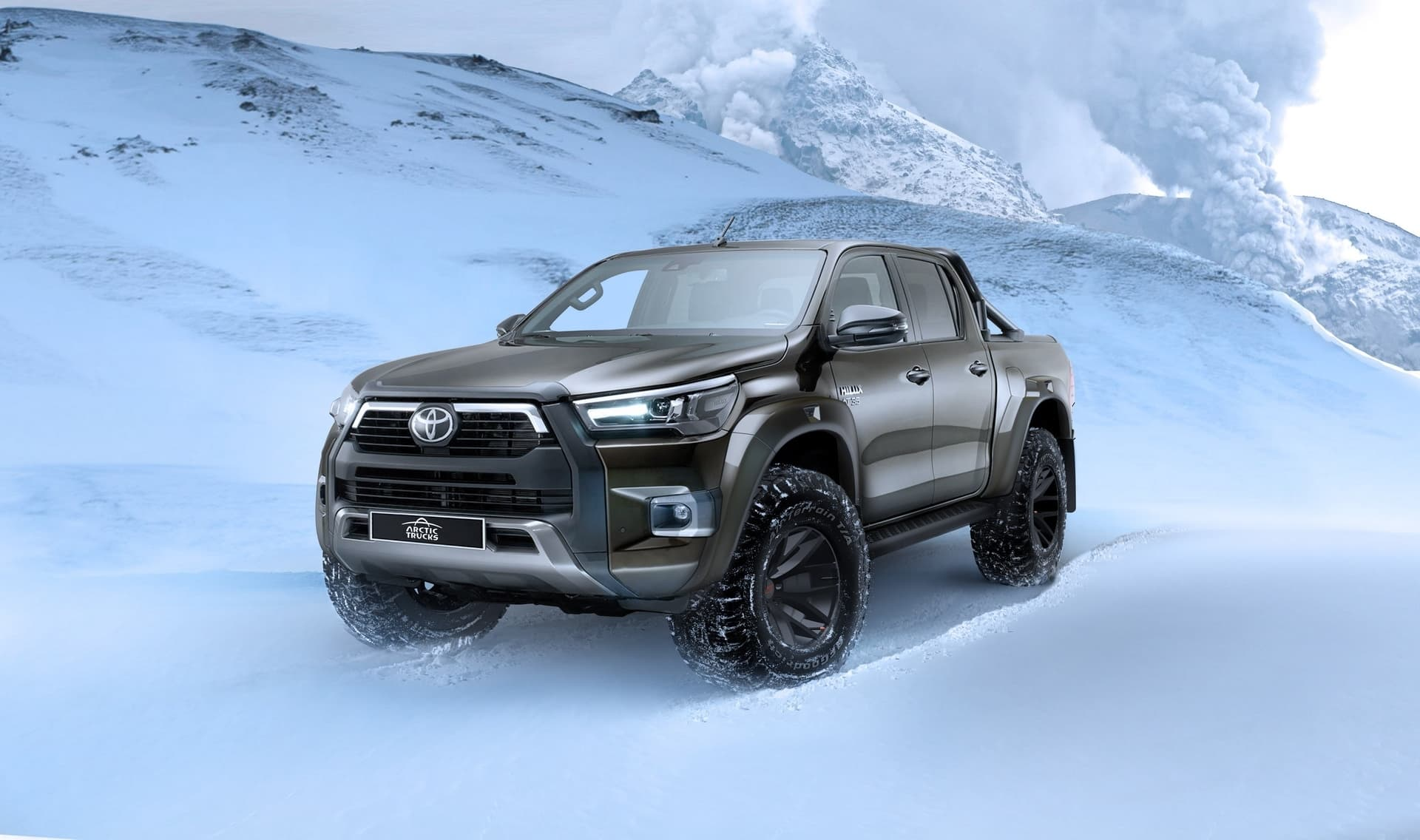Toyota Hilux 2021 At35 0221 01