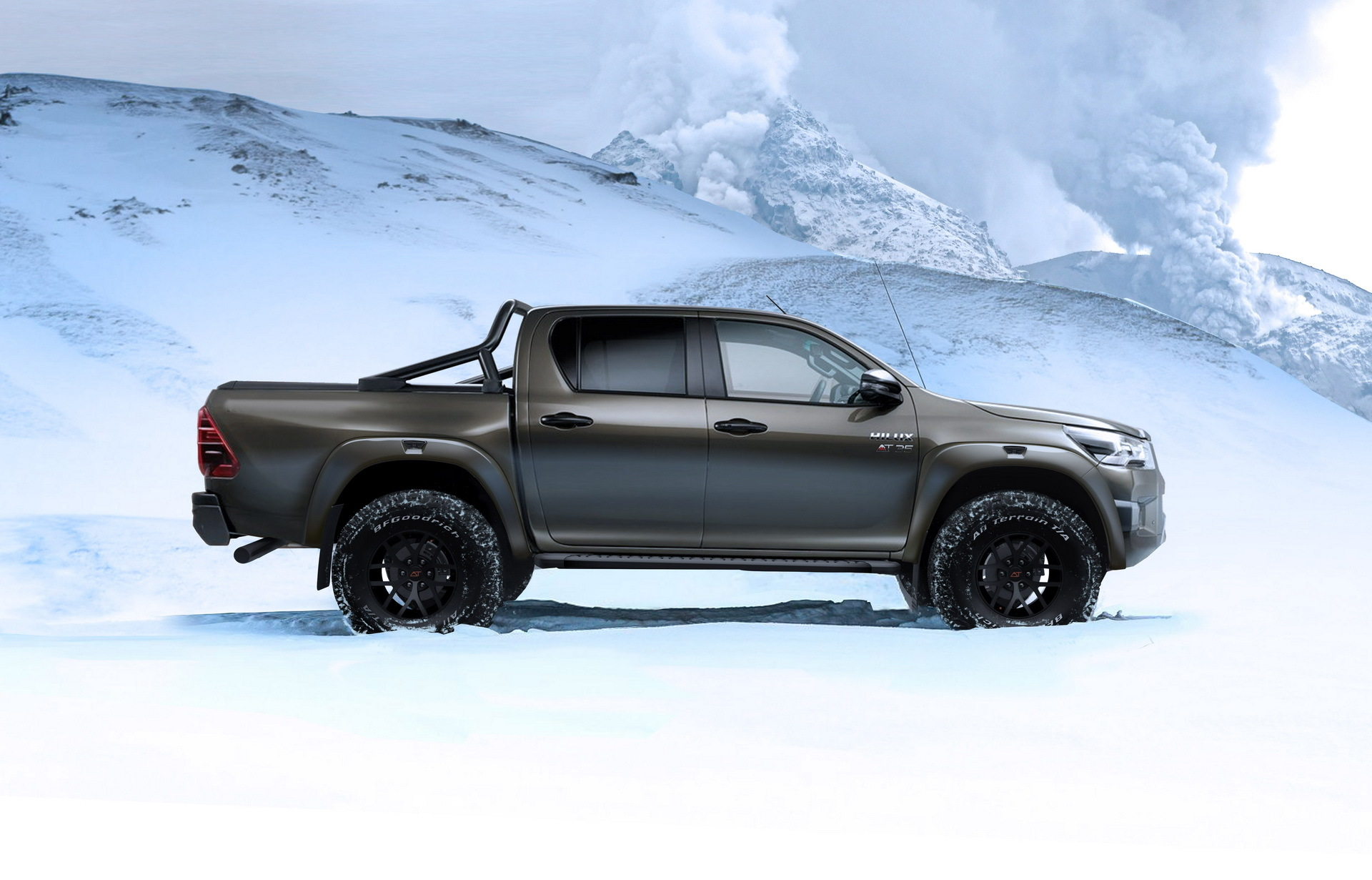 Toyota Hilux 2021 At35 0221 03