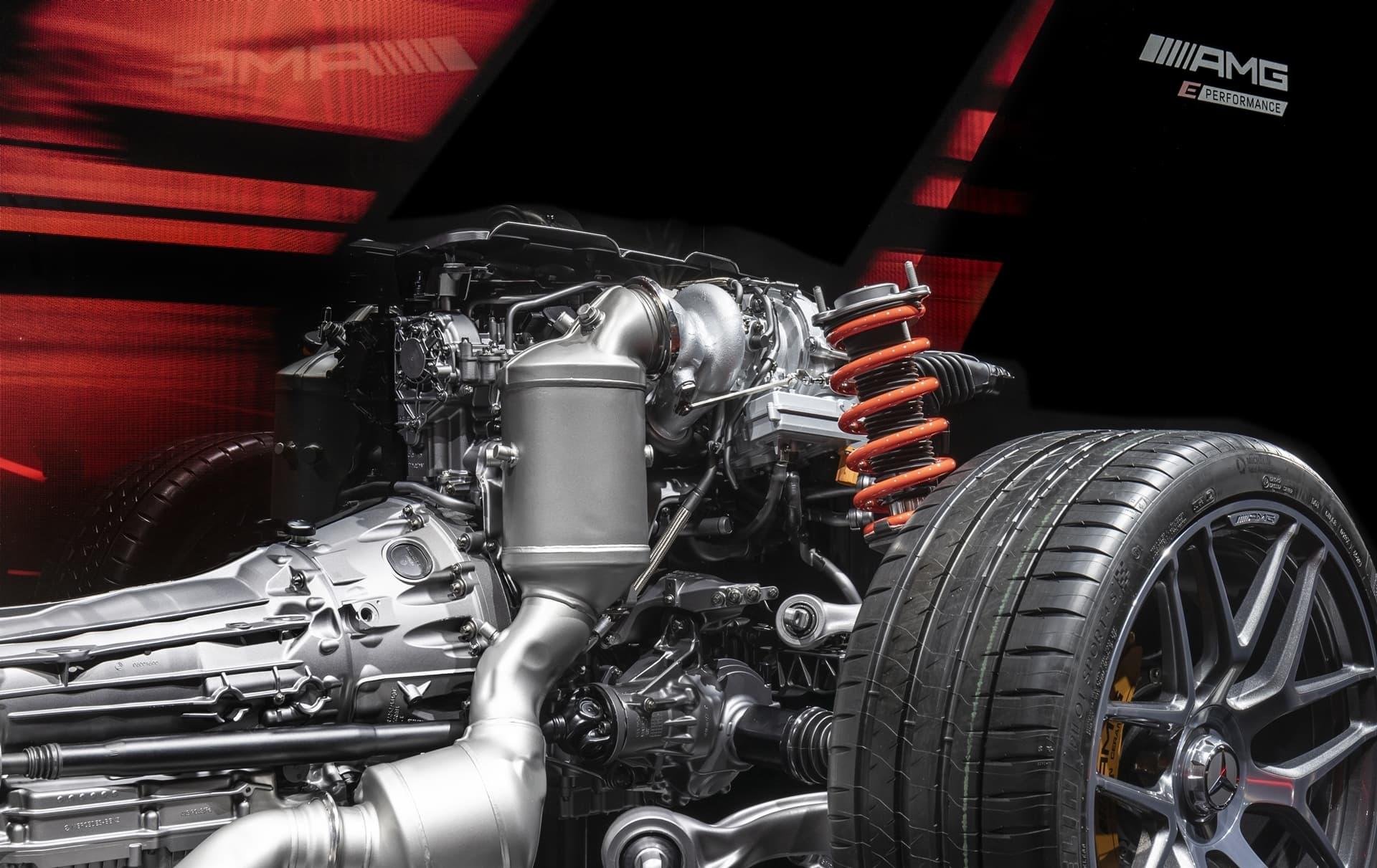 Meet Mercedes Digital. Stuttgart, March 2021 Meet Mercedes Digital. Stuttgart, March 2021