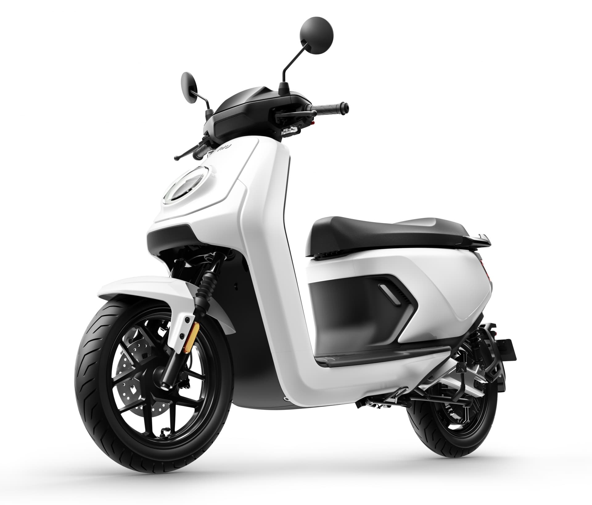 Fecha Presentacion Plan Moves Iiiniu Mqi Gt Moto Electrica