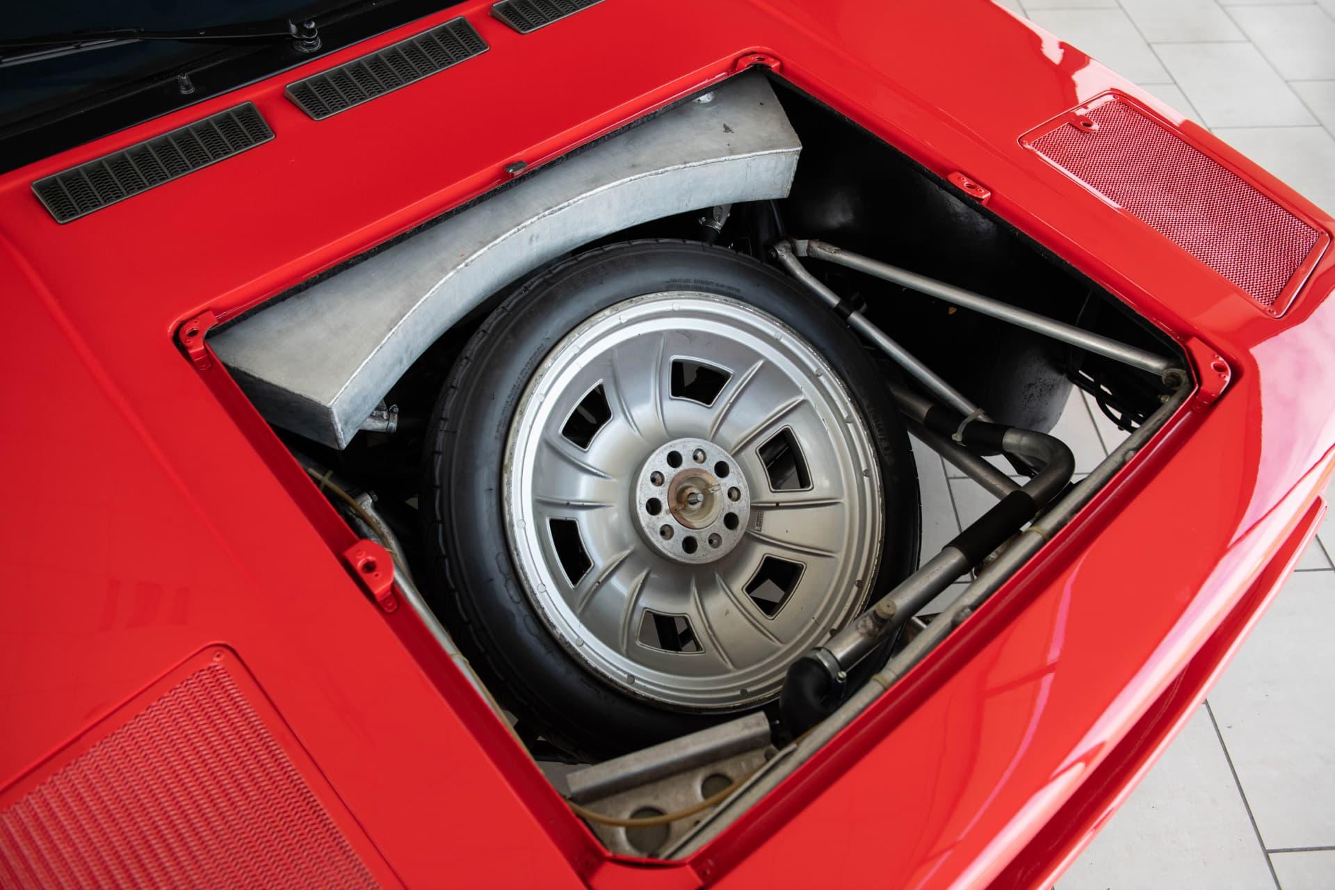 Lancia 037 Prototype 18