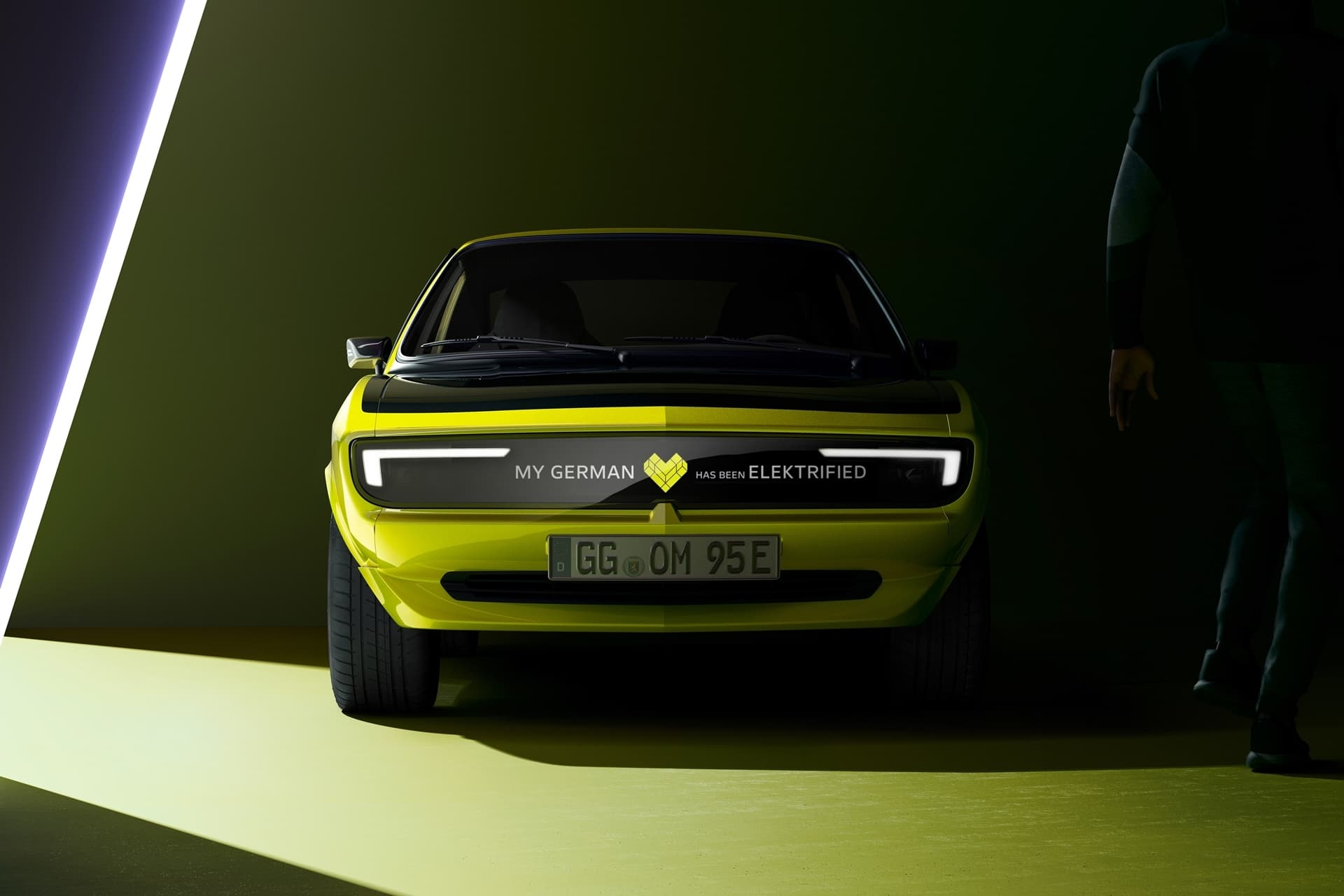 Opel Manta Gse 2021 0421 001