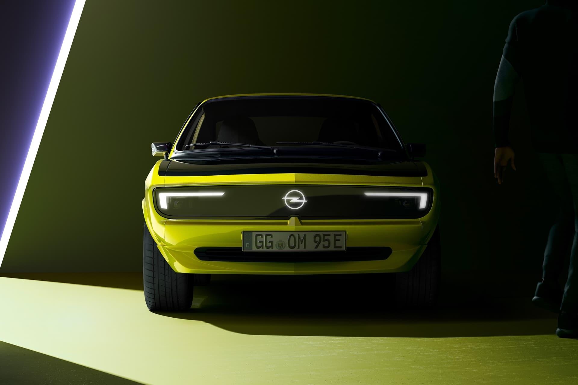 Opel Manta Gse 2021 0421 004