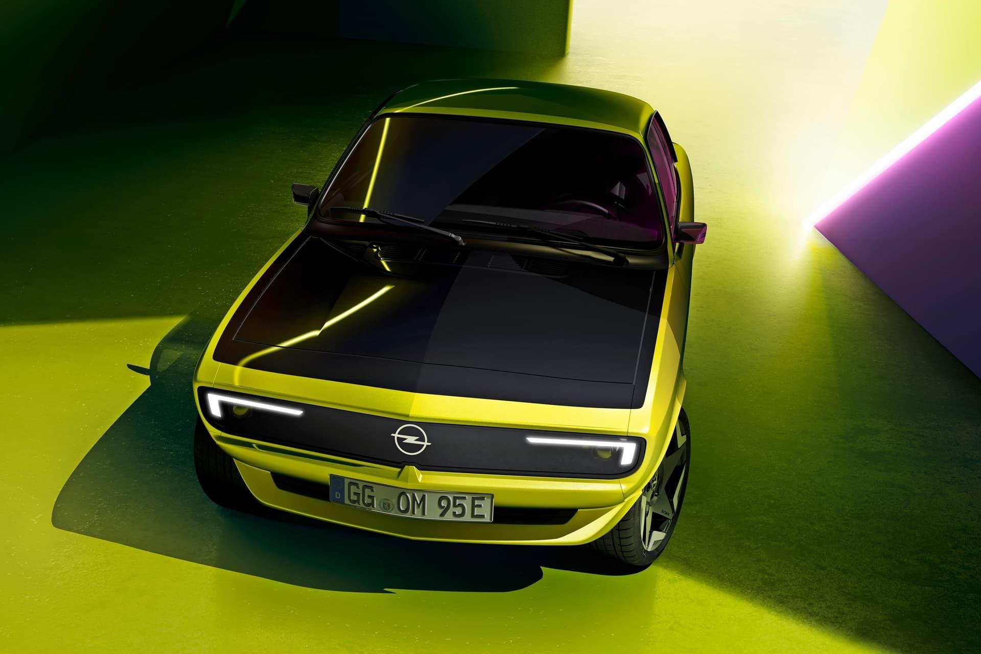 Opel Manta Gse 2021 0421 005